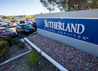 Sutherland Freshers Exclusive Walkin Interview for System Analyst(BE/BTech/MTech/MCA/MSC)