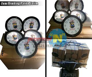 Supplier Jam Dinding Promosi, Vendor Jam Dinding Promosi, Grosir Jam Dinding Promosi, Jual Jam Dinding Promosi,