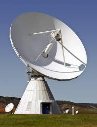 Perkembangan Alat Komunikasi Radio