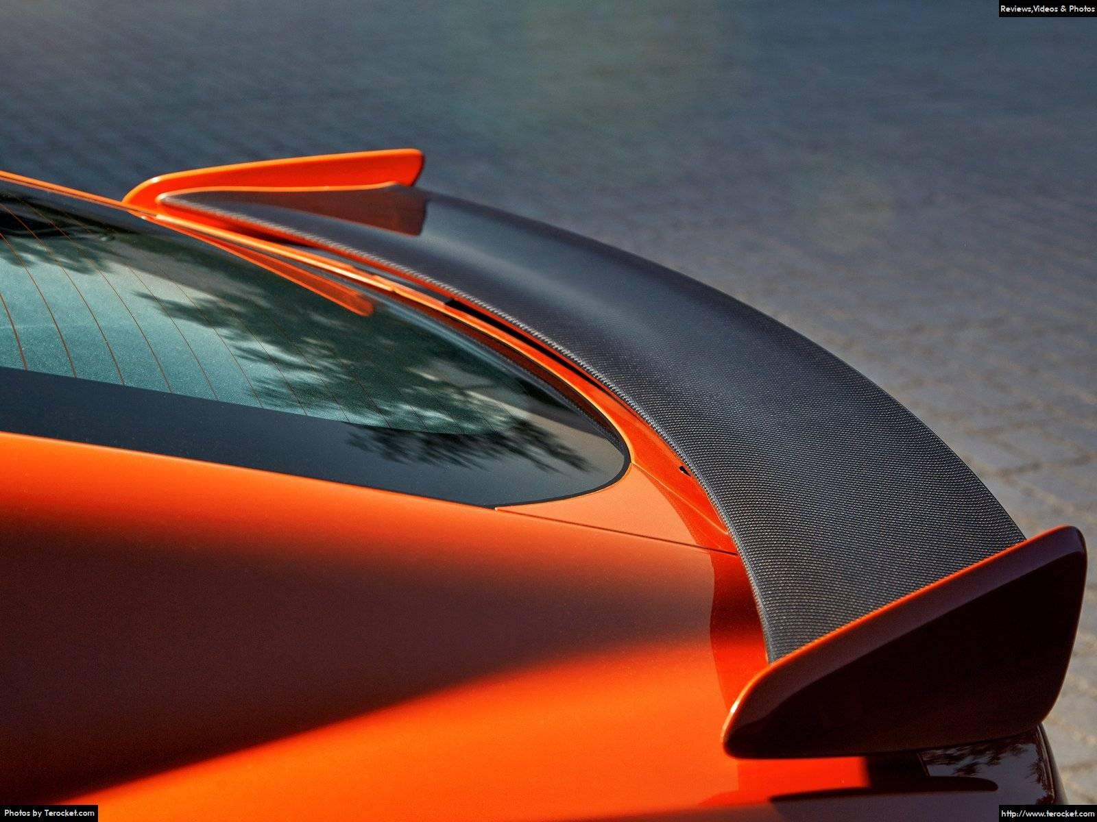 Hình ảnh xe ô tô Jaguar F-Type SVR Coupe 2017 & nội ngoại thất