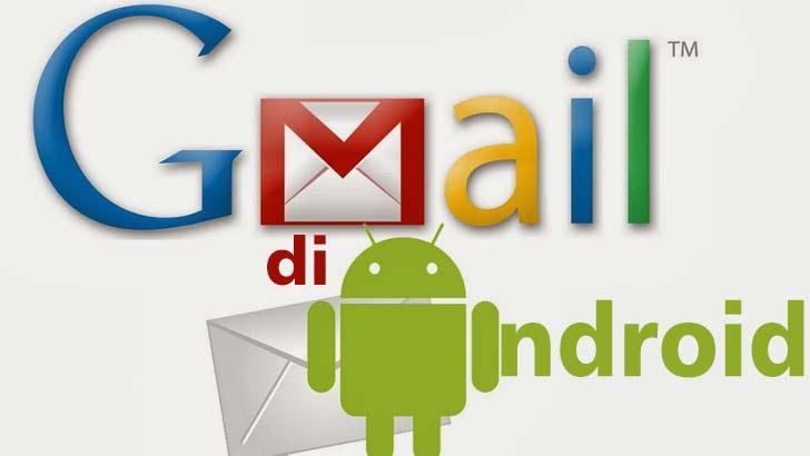 buka-email-gmail-lewat-hp