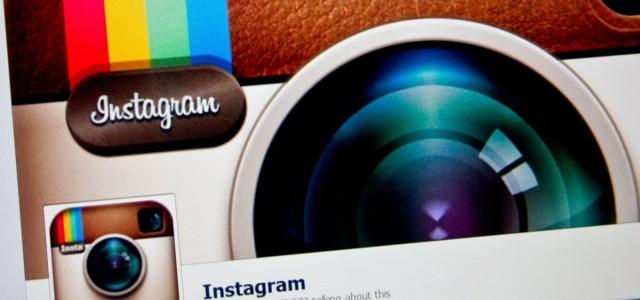 Frases e legendas para ganhar curtidas no instagram