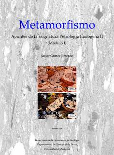 Metamorfismo petrologia endogena II - geolibrospdf