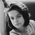 Jego portret, czyli jak sfotografować nastolatka - sesja zdjęciowa Łomianki, sesja lifestylowa Łomianki