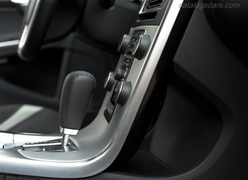صور سيارة فولفو S60 2014 - اجمل خلفيات صور عربية فولفو S60 2014 - Volvo S60 Photos Volvo-S60_2012_800x600_wallpaper_22.jpg