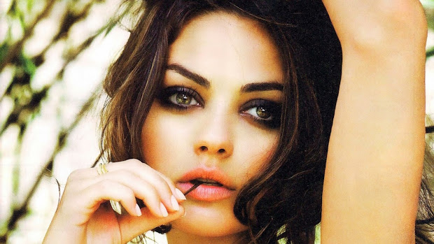 Fashion Daily Depending Eye Makeup Secrets