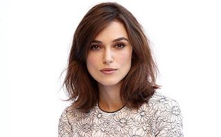 Famous British Actress