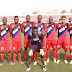 7 minutes with China: Who's afraid of Lobi Stars as League champions?
