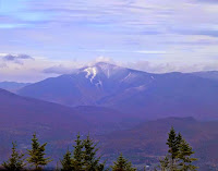 Early season snow dusts Whiteface Mountain, 10/20/2014.  The Saratoga Skier and Hiker, first-hand accounts of adventures in the Adirondacks and beyond, and Gore Mountain ski blog.