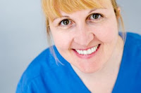Dr Teresa Day Clinical Director and Founder of Appledore Dental Clinic Milton Keynes