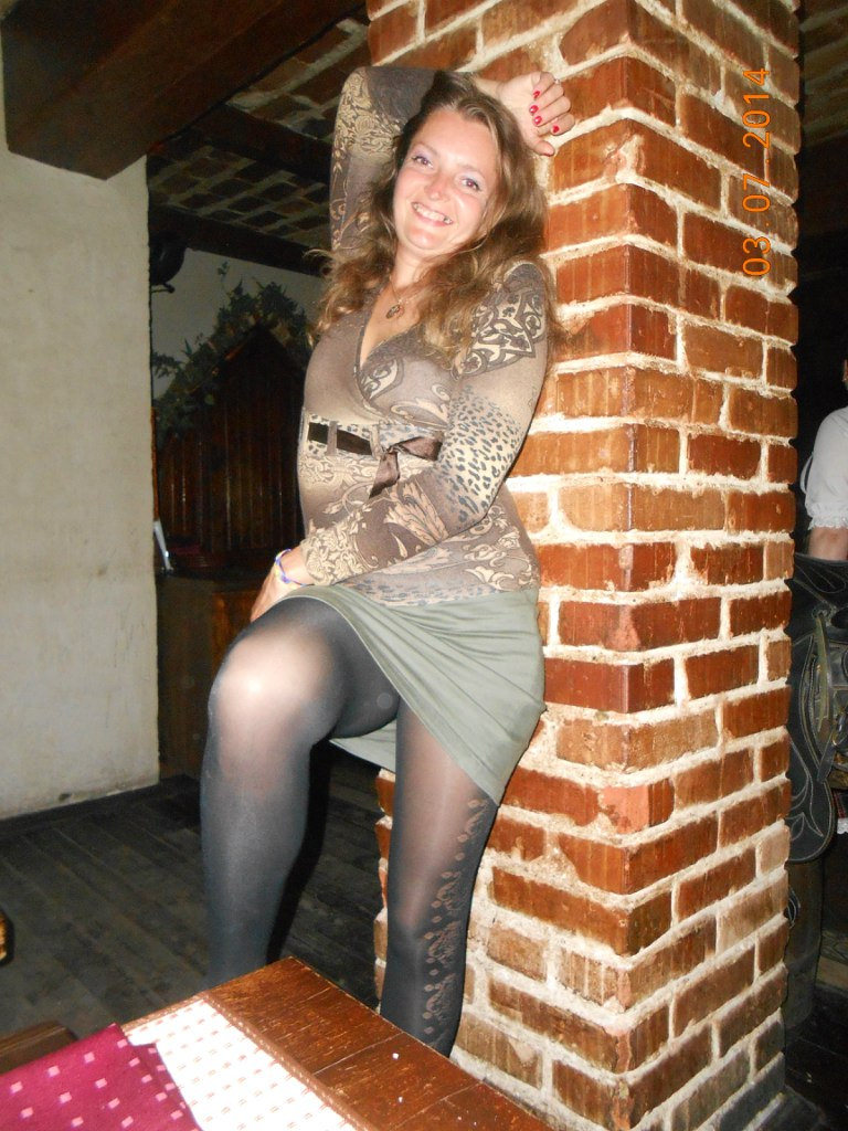Handpicked pantyhose porn links for picture 520