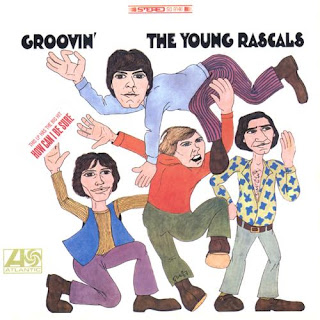 The Rascals - Groovin' (1967)