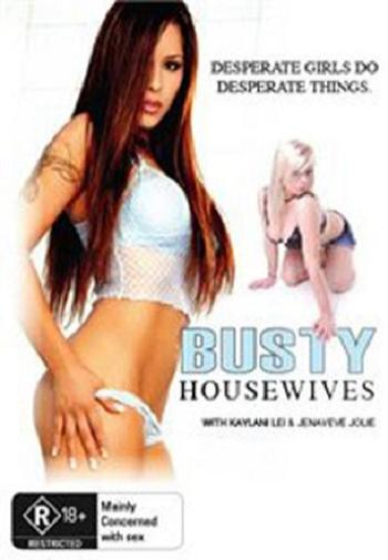 Busty Softcore Movies 28