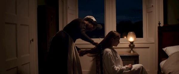 Lady Macbeth (2016) HD 1080p y 720p Latino Dual