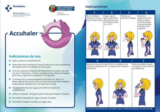 Como_utilizar_inhalador_Accuhaler