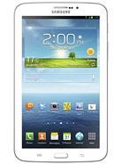 Cara Flash atau Install Ulang Samsung Galaxy Tab 3 7.0 (SM-T211)