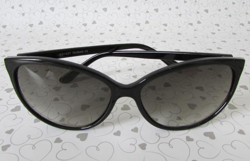 Arquivos Óculos de sol - Quebrei a Regra 9a99a2ca49