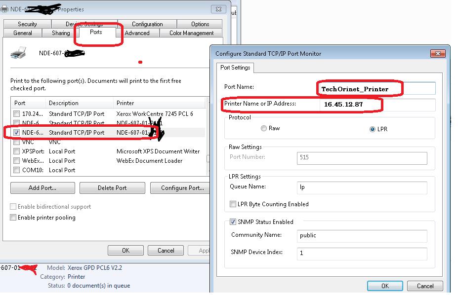 IP Address Blacklist Check - What Is My IP Address?
