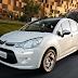 Como anda o Citroën C3 com o novo câmbio automático de 6 marchas