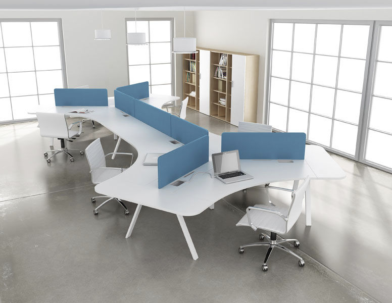 modern office furniture store san antonio tx image source wwwarchiexpocom