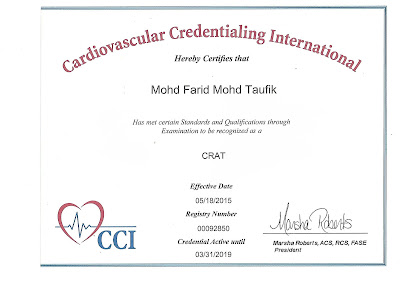 Cvt Mohd Farid Certificate No 565 Malaysia Book Of Records Most Number Of Certificates Received By An Individual Record Breaking Attempt Application In Progress Memories Never Die