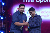 cinemaa awards 2016 event phtoos-thumbnail-20
