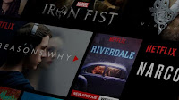 Trovare film e serie TV su Netflix (categorie nascoste)
