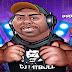 SET MELODY 2019 DJ PITBULL (FEVEREIRO)