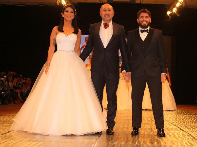 Latinoamérica Fashion Week