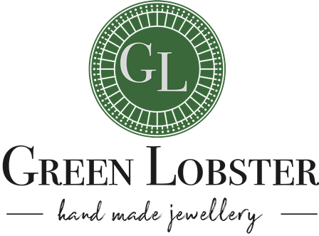 Katalog Jewellery GreenLobster