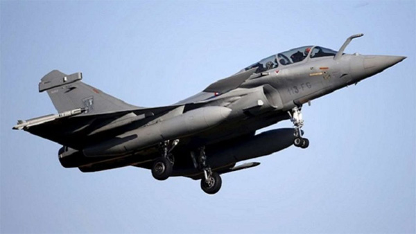 Setback for Modi govt, SC says 'stolen' Rafale documents admissible in the court, New Delhi, News, Politics, Business, Technology, Trending, Supreme Court of India, Report, National, Lok Sabha, Election