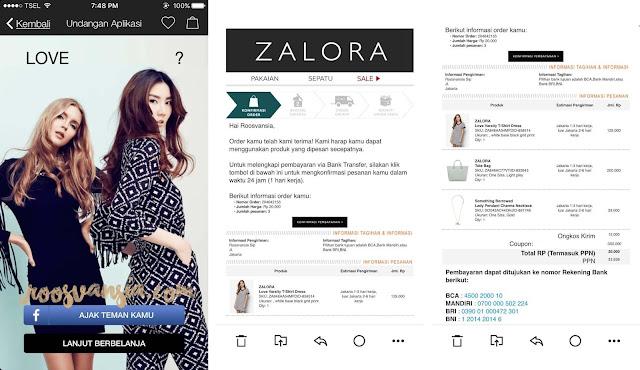 zalora; zalora-app; zalora-indonesia; belanja-di-zalora; mudahnya-belanja-di-zalora; belanja-online; online-shop-terpecaya; cara-belanja-di-zalora-app