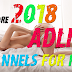 Get More 2018+ Adult Channels For Your Kodi