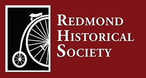 Redmond Historical Society