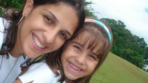 Mãe de Isabella Nardoni conta como o espiritismo a ajudou
