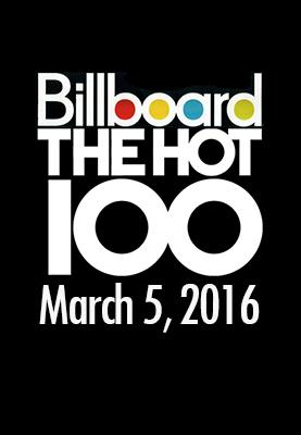 Download Billboard Hot 100