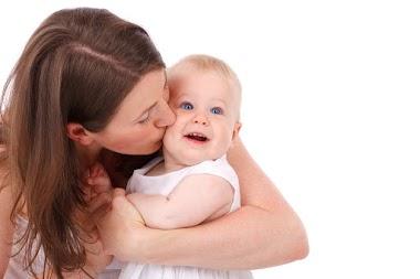 Día de la Madre: mamás inclusivas