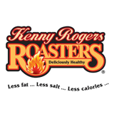 http://www.selinawing.com/2015/05/kenny-rogers-roaster-malaysia-greatest.html