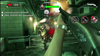 Unkilled Mod APK v0.8.5 [Unlimited Money & Gold]