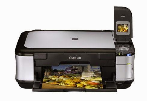 http://www.driverprintersupport.com/2014/08/canon-pixma-mp560-printer-driver.html