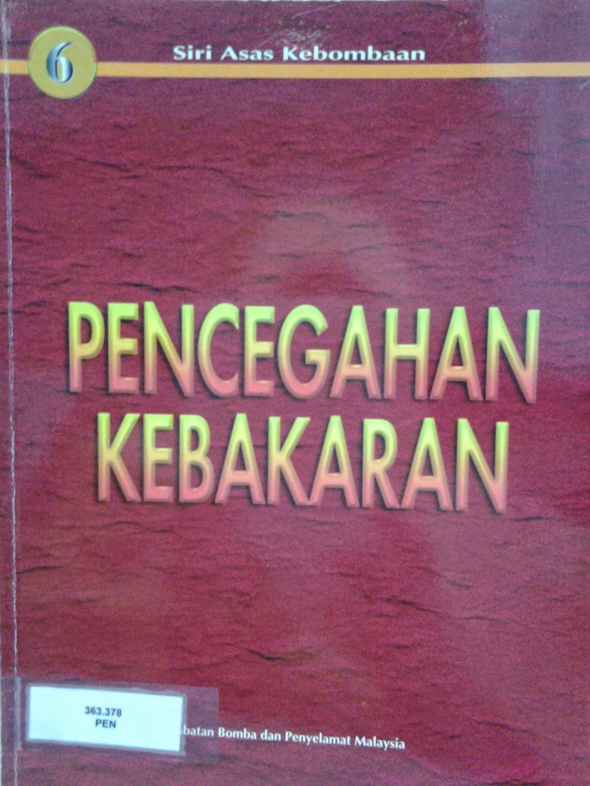 http://perpustakaanjbpm.blogspot.my