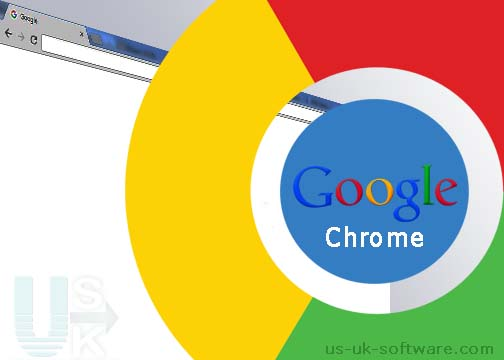 Official Download Google Chrome Full Standalone Offline Installer