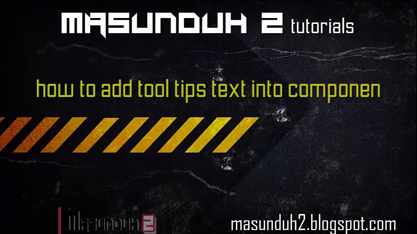 how to add text into gimp