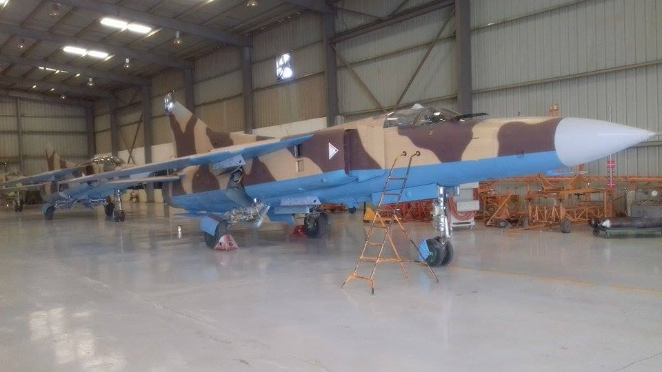 Sudan+AF+MIG-23.jpg
