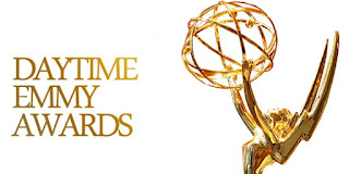 Daytime Emmy Awards to honor Mary Hart and Harry Friedman with Lifetime Achievement Awards