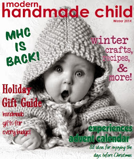 http://issuu.com/modernhandmadechild/docs/winter-2014/1?e=1279759/10118605