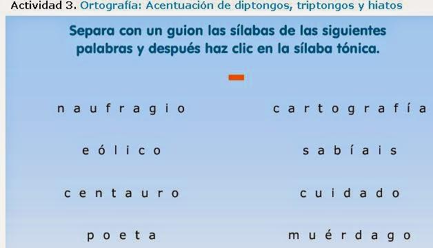 http://bibliojcalde.zz.mu/Anaya/sexto/lengua/datos/rdi/U04/03.htm