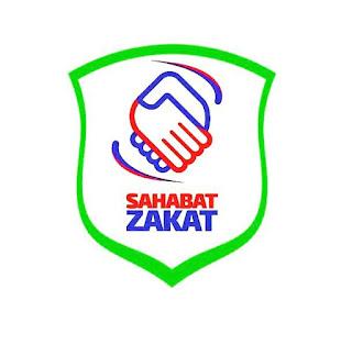 hikmah zakat, logo sahabat zakat, Majlis Agama Islam Wilayah Persekutuan, pertandingan mencipta logo facebook rasmi sahabat zakat, PPZ-MAIWP, Pusat Pungutan Zakat Wilayah Persekutuan, Sahabat Zakat, Zakat,
