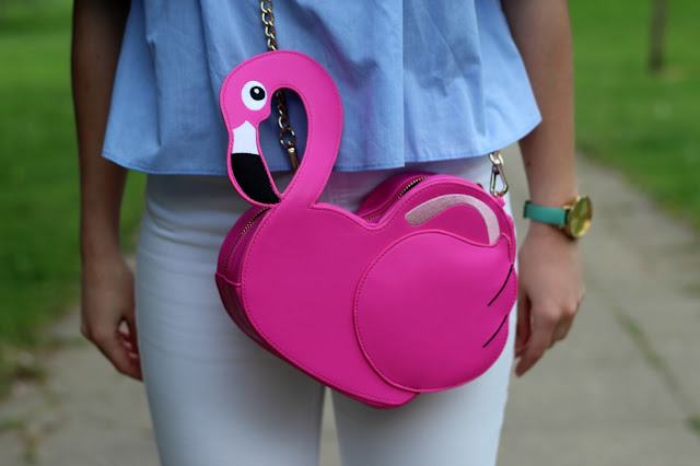 skinny-dip-london-flamingo-bag