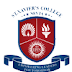 [Faculty ON] St.Xavier College, Jaipur, Wanted Assistant Professor